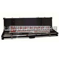 专业生产SYD-0618沥青化学组分测定仪|专业生产沥青化学组分测定仪 SYD-0618