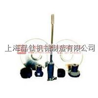 土壤容重测定仪含税含运费|YDRZ-4土壤容重测定仪安全放心 YDRZ-4