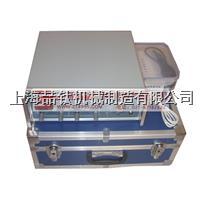 PS-1恒电流仪_新标准恒电流仪_新标准阳极极化仪 PS-1