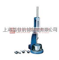 水泥维卡仪批发 ISO水泥凝结时间测定仪哪里便宜 KZJ-5000