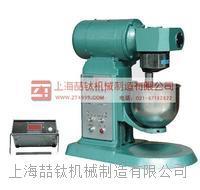 专业生产NJ-160A净浆搅拌机价格 NJ-160A