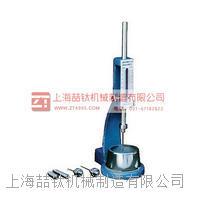维卡仪促销 ISO水泥稠度仪质优价廉 KZJ-5000