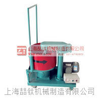 新标准UJZ-15全自动砂浆搅拌机图片 UJZ-15