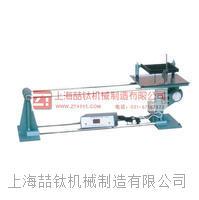 ZT-96水泥胶砂振实台厂家_水泥胶砂振实台现货供应 ZT-96
