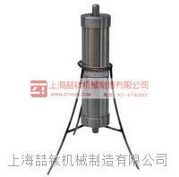 上海yms-1砂浆压力率测定仪,砂浆压力泌水仪 YMS-1