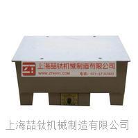 出售BGG-3.6-4实验室电热板型号 BGG-2.4