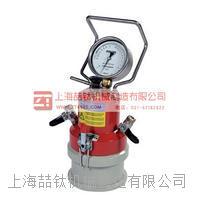 B2030CA砂浆含气量价格 B2030
