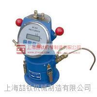 CA砂浆含气量专业制造_CA砂浆含气量经验丰富 LS-546