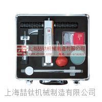 批发SJY-800B贯入式砂浆强度检测仪型号 SJY-800B