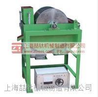 磁选机价格 鼓形湿法弱磁选机XCRS-74不锈钢磁选机