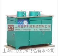 真空过滤厂家 上海多用真空过滤机 优质过滤机