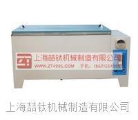 ZSX-52爆裂蒸煮箱 混凝土爆裂蒸煮箱 蒸煮箱使用说明