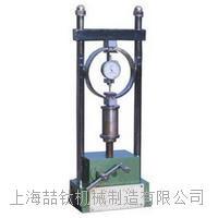 石灰土压力试验仪厂家,新型优质石灰土试验仪,供应试验仪