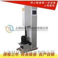 JZ-2D多功能电动击实仪的使用,电动击实仪现货出售