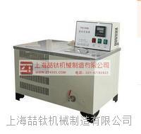 标准电热恒温水箱SHHW1,电热恒温水浴槽的使用,新型恒温水箱
