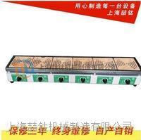 DLL-6六联电炉的工作原理,六联万用电炉的规格参数,六联电炉