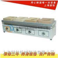 DLL-4四联电炉产品型号,四联万用电炉的使用说明/价格
