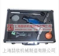 混凝土强度检测仪上海喆钛生产,优质新型混凝土强度检测仪