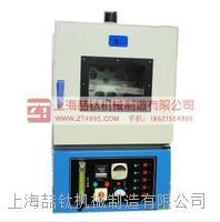 82型沥青薄膜烘箱的用途,82沥青薄膜烘箱的标准参数,薄膜烘箱的质量