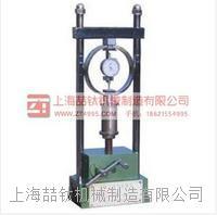 YYW-2压力试验仪适用范围,压力试验仪操作流程,优质石灰土压力试验仪
