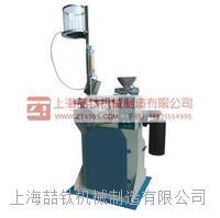 集料加速磨光机现货供应商,JM-3集料加速磨光机【参数价格】