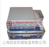 PS-1阳极极化仪恒电位仪的规格,恒电位仪生产厂家,新标准阳极极化仪