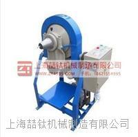 ZQM系列智能锥形球磨机的批发价格,锥形球磨机操作方法,用途广泛的ZQM球磨机
