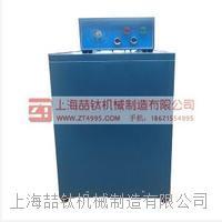 GJ-1密封式制样粉碎机的价格,制样粉碎机的产品用途,GJ-2密封式制样粉碎机商家