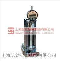 BC-300水泥比长仪【价格】,水泥比长仪【图片】,【厂家直销】水泥比长仪