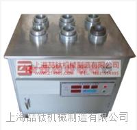 SS-1.5砂浆抗渗仪【产品型号/用途】-砂浆抗渗仪规格型号