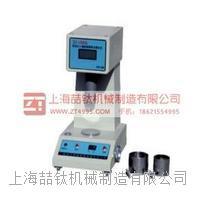土壤液塑限联合测定仪LP-100D多少钱,上海数显土壤液塑限联合测定仪规格