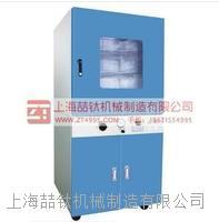 真空烘箱DZF-6210图片,真空干燥箱产品型号,国标DZF-6210真空干燥箱