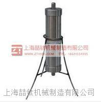 砂浆压力泌水仪YMS-1现货供应,新一代砂浆压力泌水仪多少钱