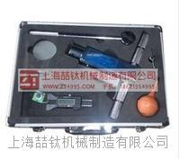 混凝土强度检测仪HQG-1000图片,标准混凝土强度检测仪技术参数
