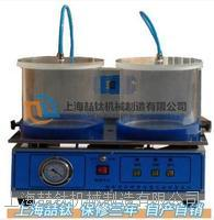 HLM-3沥青混合料理论相对密度仪价格,沥青理论相对密度仪HLM-3多少钱