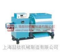 混凝土搅拌机SJD-60品质好,新一代混凝土单卧轴搅拌机适用范围/产品报价
