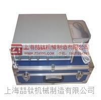 恒电位仪使用方法,PS-1阳极极化仪质优价廉,阳极极化仪多少钱
