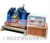 磁选管产品操作方法,XCGS-50磁选管参数是多少,优质磁选管厂家