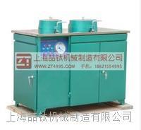 真空过滤机参数是多少,DL-5C真空过滤机符合国家标准,新型过滤机