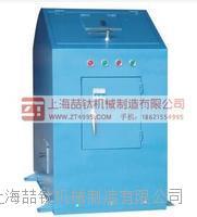 XPC-IIII 100*60全锰钢制鄂式破碎机质量保证/价格/产品使用方法