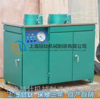 DL-5C真空过滤机低价采购,优质过滤机DL-5C使用范围,真空过滤机多少钱