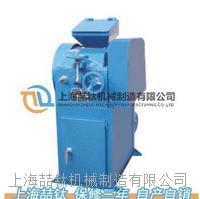 对辊破碎机XPZ200*125性能稳定/XPZ200*125标准双辊破碎机技术规格