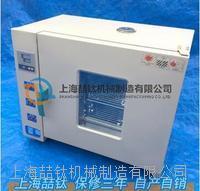 空气对流干燥箱101-2HA厂家/不锈钢干燥箱/101-2HA强制空气对流干燥箱售价多少