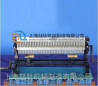 LD-40钢筋打点机使用方法/钢筋打点机LD-40质优价廉/品牌钢筋划线机批发