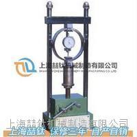 YYW-2压力试验仪图片,石灰土压力试验仪YYW-2使用方法
