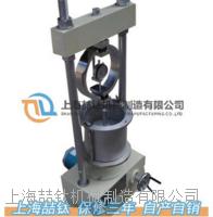 承载比试验仪CBR-1供应商,CBR-1室内承载比试验仪操作说明