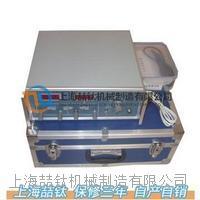 阳极极化仪PS-1适用范围,PS-1阳极极化仪批发报价,上海恒电位仪