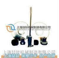 环刀法土壤容重测定仪YDRZ-4L操作规程,YDRZ-4L土壤容重测定仪用途