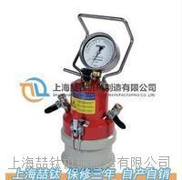 砂浆含气量仪B2030质优价廉/B2030直读式砂浆含气量操作说明
