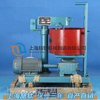 数显砂浆抗渗仪产品资料、UJZ-15砂浆搅拌机优质厂商